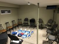 Infant, Adult, Child CPR/First Aid Training/Certification