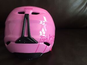 Kids Ski Helmet Giro Launch Cambridge Kitchener Area image 3