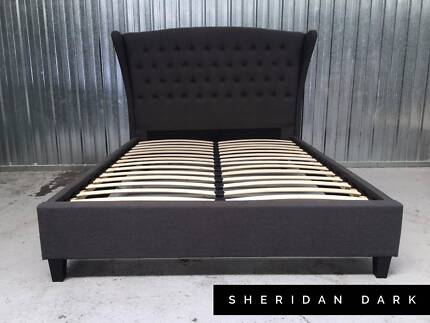 Factory Outlet Wholesale Bedframes - FURNITURE OUTLET
