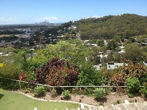Sweet Eagles Nest Burleigh Heads spacious home with Everything! Burleigh Heads Gold Coast South Preview