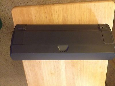HP Duplexer Auto Two-sided Printing Accessory Q5712A HP OfficeJet  Auto Two Sided Printing Accessory