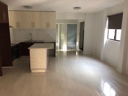 2 Bedroom Modern Granny Flat - Austral