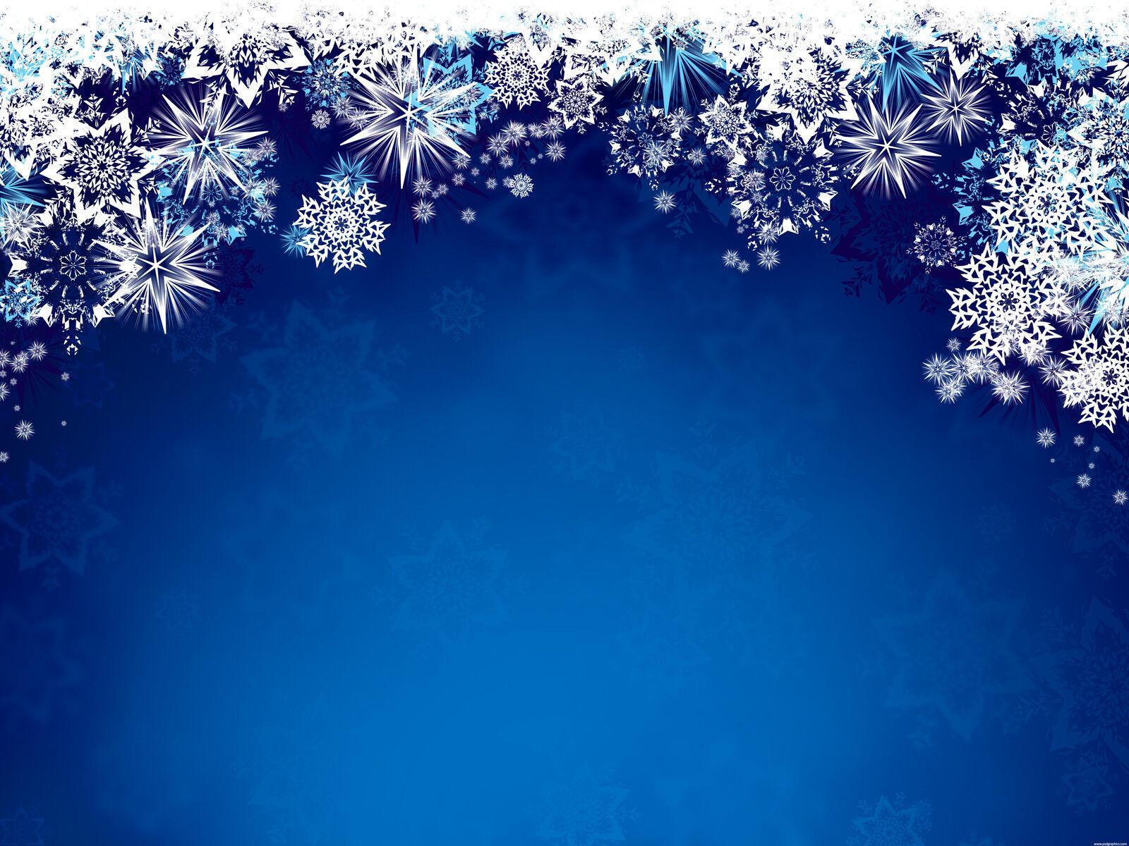 Snowflake Fashions&More
