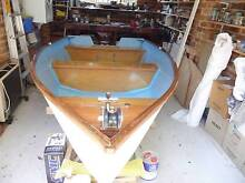 New 4 metre boat Wahroonga Ku-ring-gai Area Preview