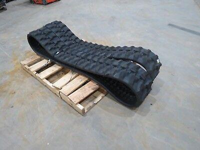 300x52.5x84 Track Case Ck36 Cat 303cr Mm35 Mm40sr Mx35 Gehl 353 373 Bobcat E35