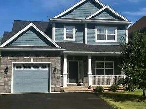 Gorgeous 4+Bedroom 3.5 Bath Home in West Bedford!