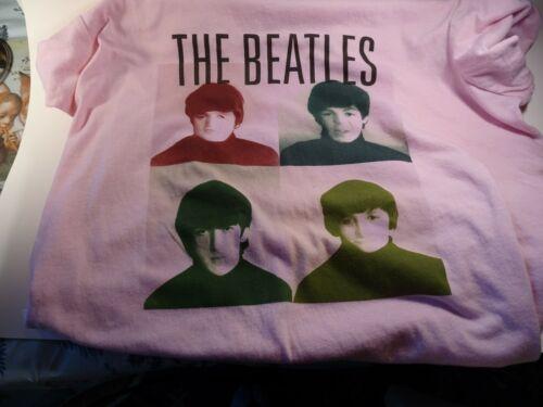 Old Navy Beatles XL Women T-shirt