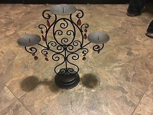 beautiful candle holders (12)