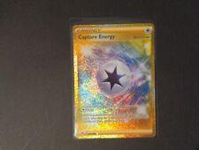 Pack Fresh PWE Capture Energy 201//189 Darkness Ablaze Pokemon