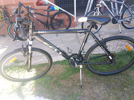 Bike/Bicycle  for sale