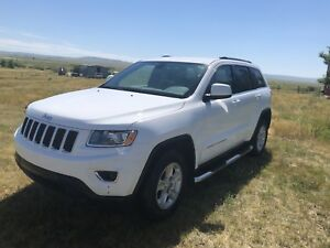 ::: Reduced::: 2015 Jeep Grand Cherokee