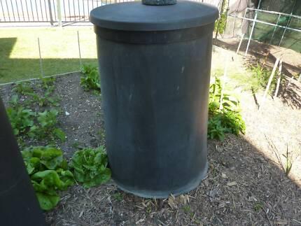 Compost bin.... Strathpine Pine Rivers Area Preview