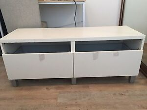 Entertainment unit Coogee Eastern Suburbs Preview