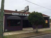 Restaurant For Sale Woolgoolga Coffs Harbour Area Preview