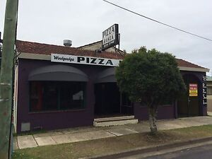 Restaurant For Sale Woolgoolga Coffs Harbour Area Preview