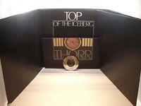 Thorr Vintage Dossier (s/r) -  - ebay.es
