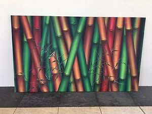 Wall art canvas Padbury Joondalup Area Preview