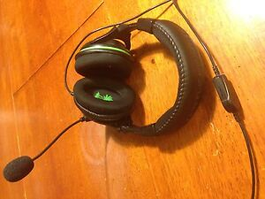 Turtle beach x32 Headphones London Ontario image 3