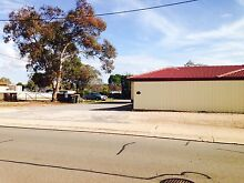 GREAT INVESTMENT PROPERTY Willaston Gawler Area Preview