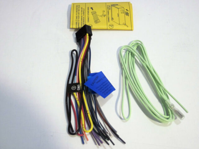 $_58 kw av50 jvc wiring harness kw automotive wiring diagram printable jvc kw av50 wiring diagram at cos-gaming.co