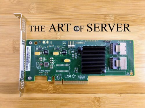 Enterprise Networking, Servers - Server Components - For Sale