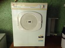 Clothes Dryer - Hoover Kensington Eastern Suburbs Preview