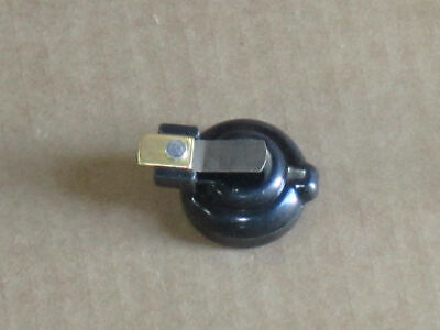 Distributor Rotor Button For Ih International T-340 T-4 T-5 T-6 T-9 Td-15 Td-18