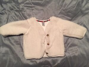 9 month sweater