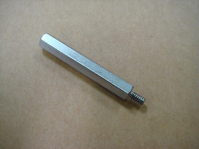Raf 4532-632-ss New Unused Stainless Steel Malefemale Standoff