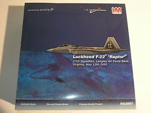 1/72 Hobby Master HA2801 F-22 Raptor Metal-Die-Cast , Super RARE - Ried am Riederberg, Österreich - Wenn Sie diesen Vertrag widerrufen, haben wir Ihnen alle Zahlungen, die wir von Ihnen erhalten haben, einschließlich der Lieferkosten (mit Ausnahme der zusätzlichen Kosten, die sich daraus ergeben, dass Sie eine andere  - Ried am Riederberg, Österreich