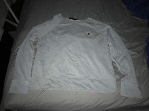 Polo Ralph Lauren long-sleeve