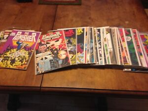 The Punisher Comics     Best Offer