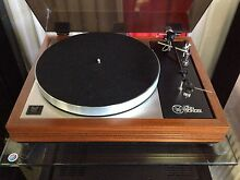 Turntables, Amplifiers, Receivers, Tuners - Retro HiFi! Torrens Woden Valley Preview