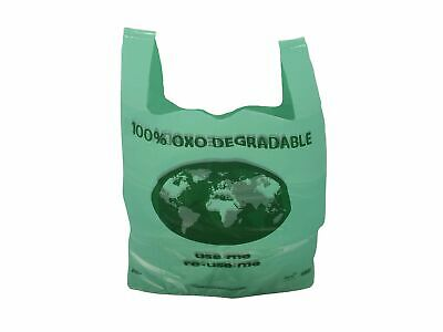 Large Carrier Bags 13 x 19 x 23