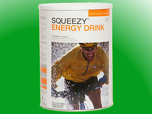 19-90-kg-squeezy-Energy-Drink-2kg