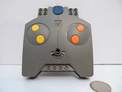 LEGO Bionicle Motor Remote Control Transmitter Unit MANAS 8539 RC !!!