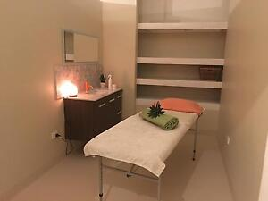 Health and Beauty room to Rent North Avoca Gosford Area Preview