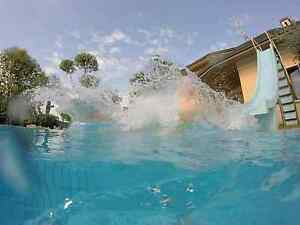 Swimming pool services Peregian Beach Noosa Area Preview