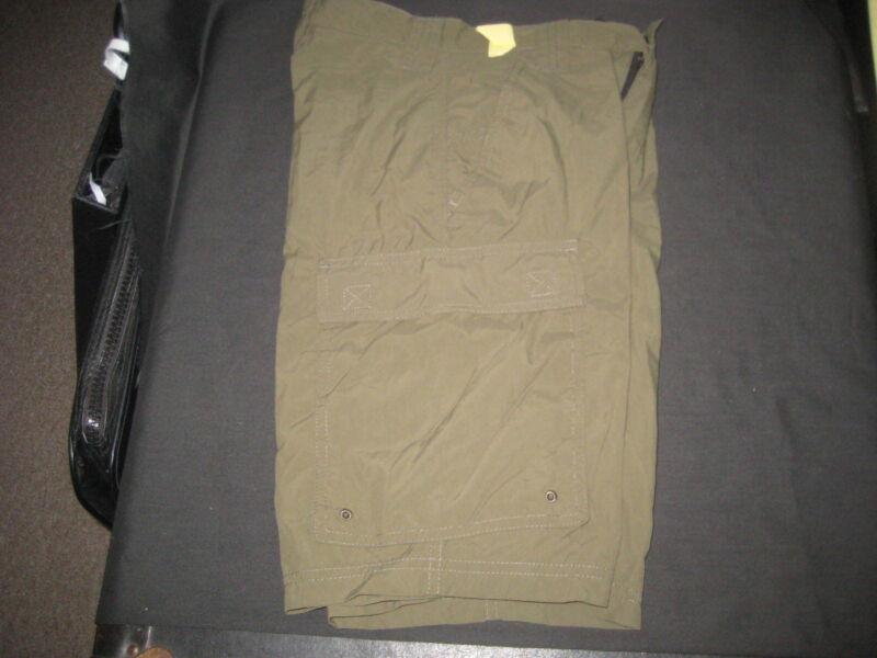 Boy Scout Shorts, Youth Medium waist 26             525G