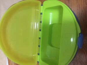 Feeding bottles and travelfoodstorage/plates