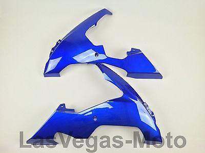 2004 2005 2006 Yamaha R1 Lower Bottom Oil Belly Pan Panel Plastic Fairing Cowl for sale  Las Vegas