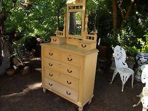 Painted Duchess Dressing Table Martin Gosnells Area Preview