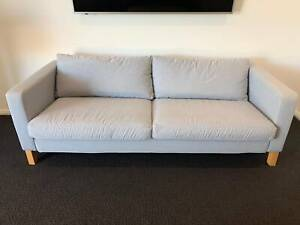 3 Seat Lounge - IKEA