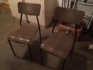 Chairs/File Cabinet **FREE**