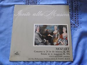 LP-Mozart-Rafael-Kubelik-cond-The-London-Philharmonic-Orchestra-Ouvertures