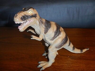 T-Rex, Dinosaur Made in China 2000 Stands - T Rex Stands
