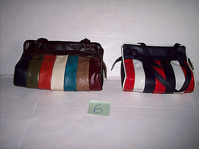 Сумка оптом HANDBAGS / POCKETBOOKS LOT