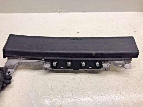 LEXUS IS 220 250 350 PASSENGER SIDE LOWER SRS 73998-53010 N/S/F 2006-2012