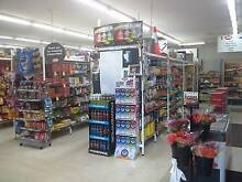 Branded Supermarket Beulah Yarriambiack Area Preview