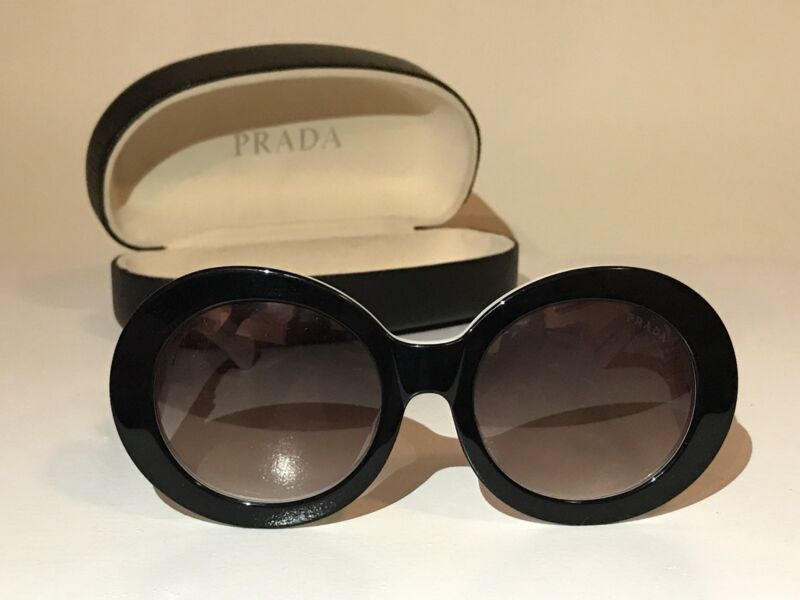 428695ecf92 Prada Sunglasses